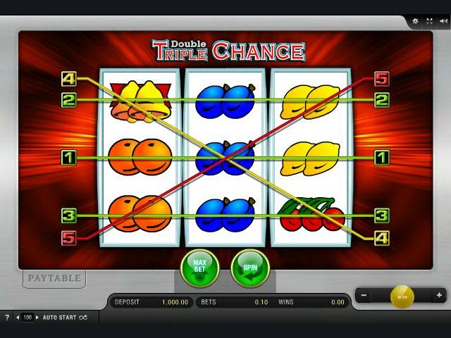 Professional blackjack stanford wong
