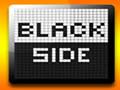Lado negro