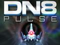 DN8 Pulse