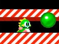 FOG Bubble Bobble