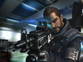 Grand Theft Shooter 3