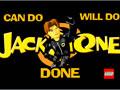 Jack Stone Salva el Dia