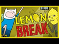 Rompe Limones