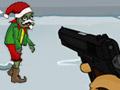 Zombudoy 2 - Ed. Navidad