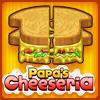 Papa Louie Cheeseria