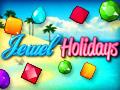Jewel Holidays