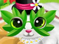 Peluqueria de Mascotas: Especial de Pascua