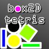 Tetris de formas