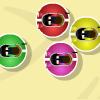 Los coches de choque (Bumputeo)