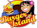 La isla de las hamburguesas