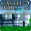 Las Guerras del Castillo II