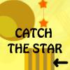 Captura las estrellas