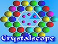 Crystalscope