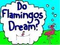 El sueño del Flamenco.