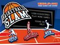Basketball SLAM 3D