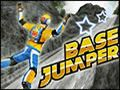 Simulador de paracaidismo. Base Jumper. Juego 3D online.