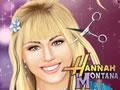 Nuevo Peinado de Hannah Montana