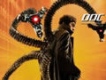 Doctor Octopus Rampage