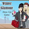 La ropa mas fashion para este invierno.