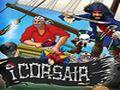 Nuevos Piratas