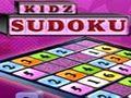 KidsSudoku