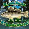 Pesca en el lago 2