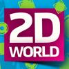 Mundo 2D