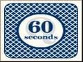 60 segunda prueba