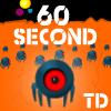 60 Segundo TD