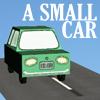 Un coche pequeño