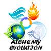 Alchemy - Evolution