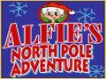 Aventura del Polo Norte de Alfie