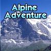 Aventura alpina