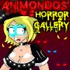 Galería de terror de Animondos