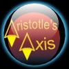 Eje de Aristóteles