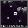 Asteroidasa