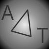 Astro ensayos