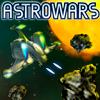 AstroWars: trenzado en el espacio profundo