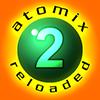 Atomix recargado