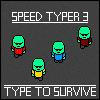 B-Speed ??Typer III