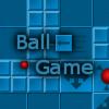 Juego de pelota