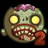 Globos Vs Zombies 2