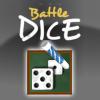 JUEGO DE FOTOS: Battle Dice