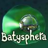 Batisphera