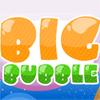 Gran burbuja