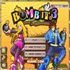 Bomba IT 3