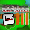 Box Dude Tower Defense 3