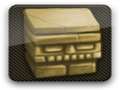 ¡Caja! 2
