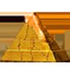 Brickshooter Egipto