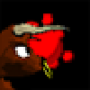 Golpe del toro